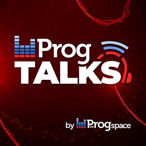 Progtalks by the Progspace