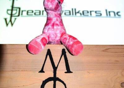 01-dreamwalkers-inc-41
