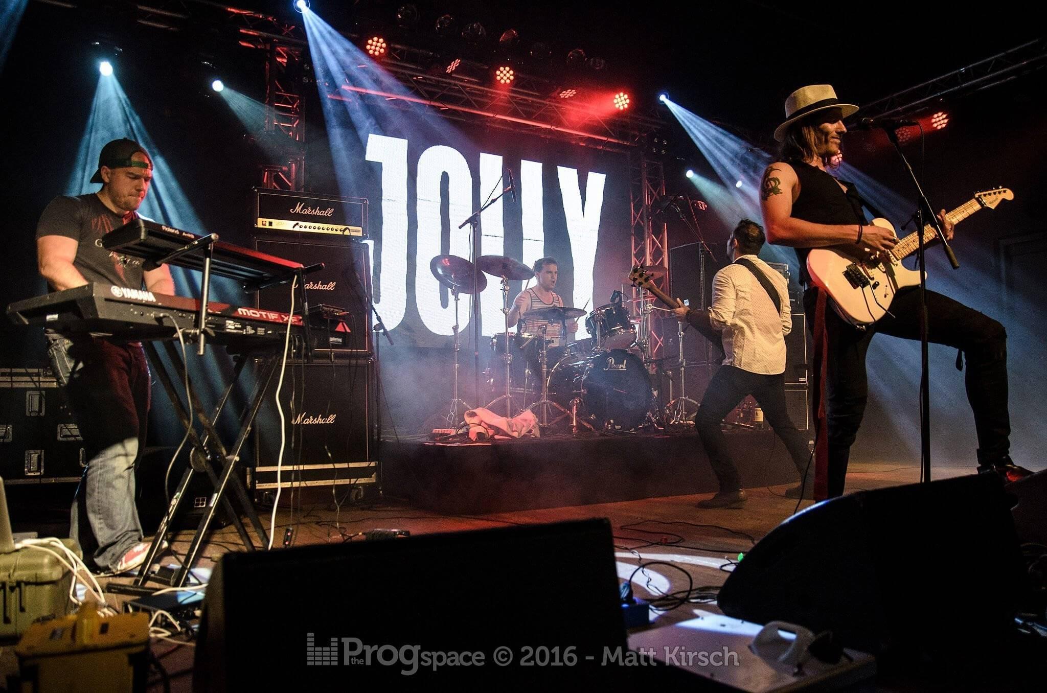 03-jolly-17