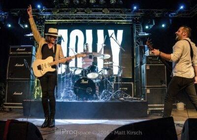 03-jolly-9