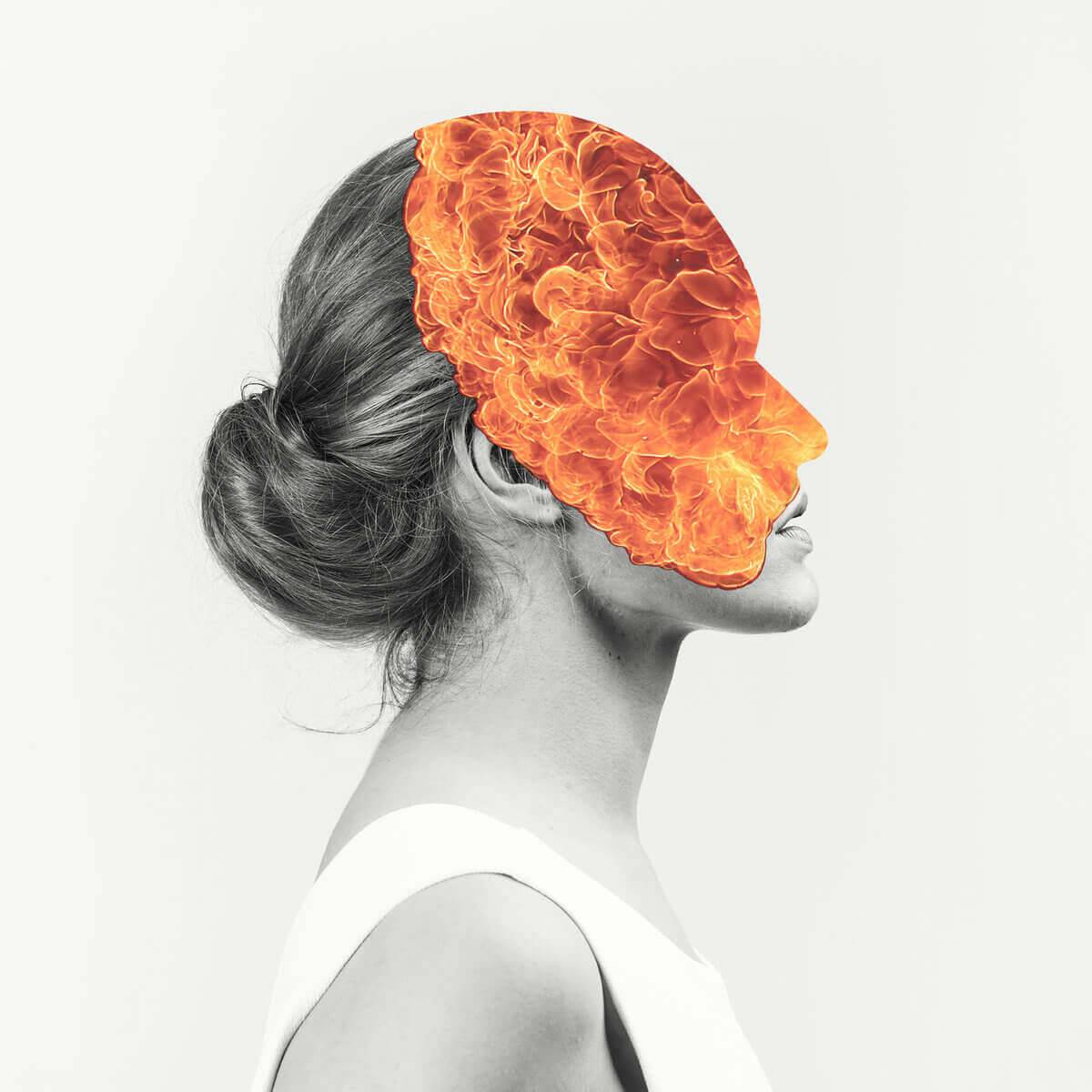 Agent Fresco – Destrier