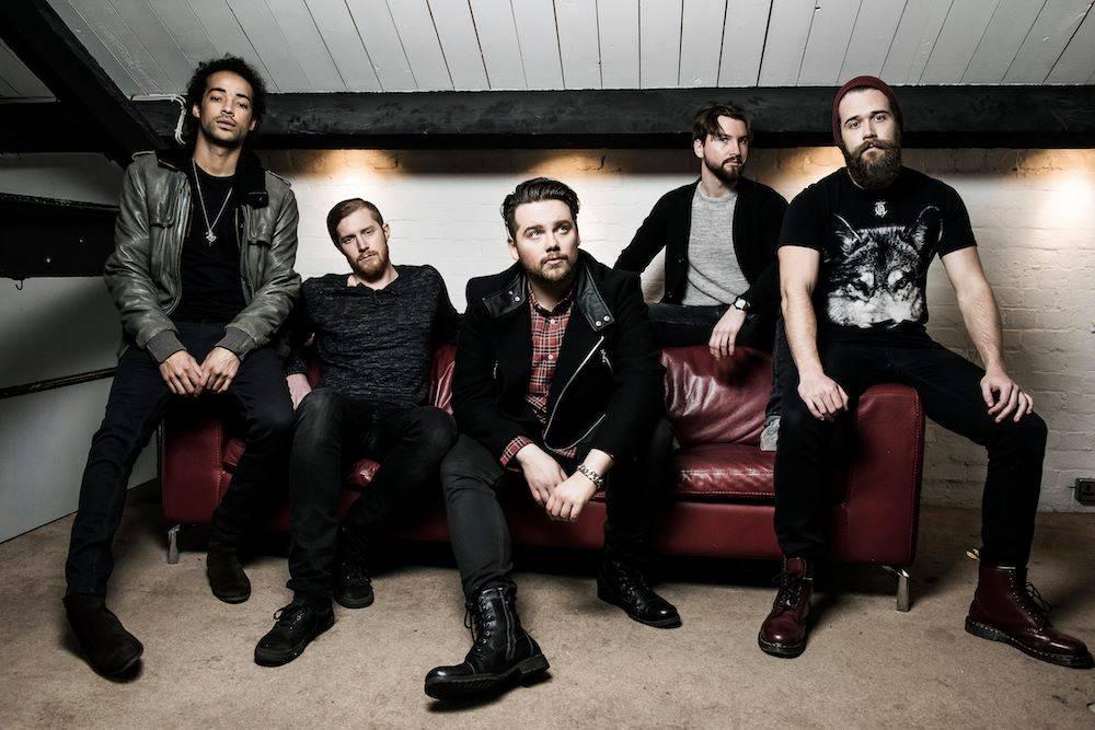 Brutai Band