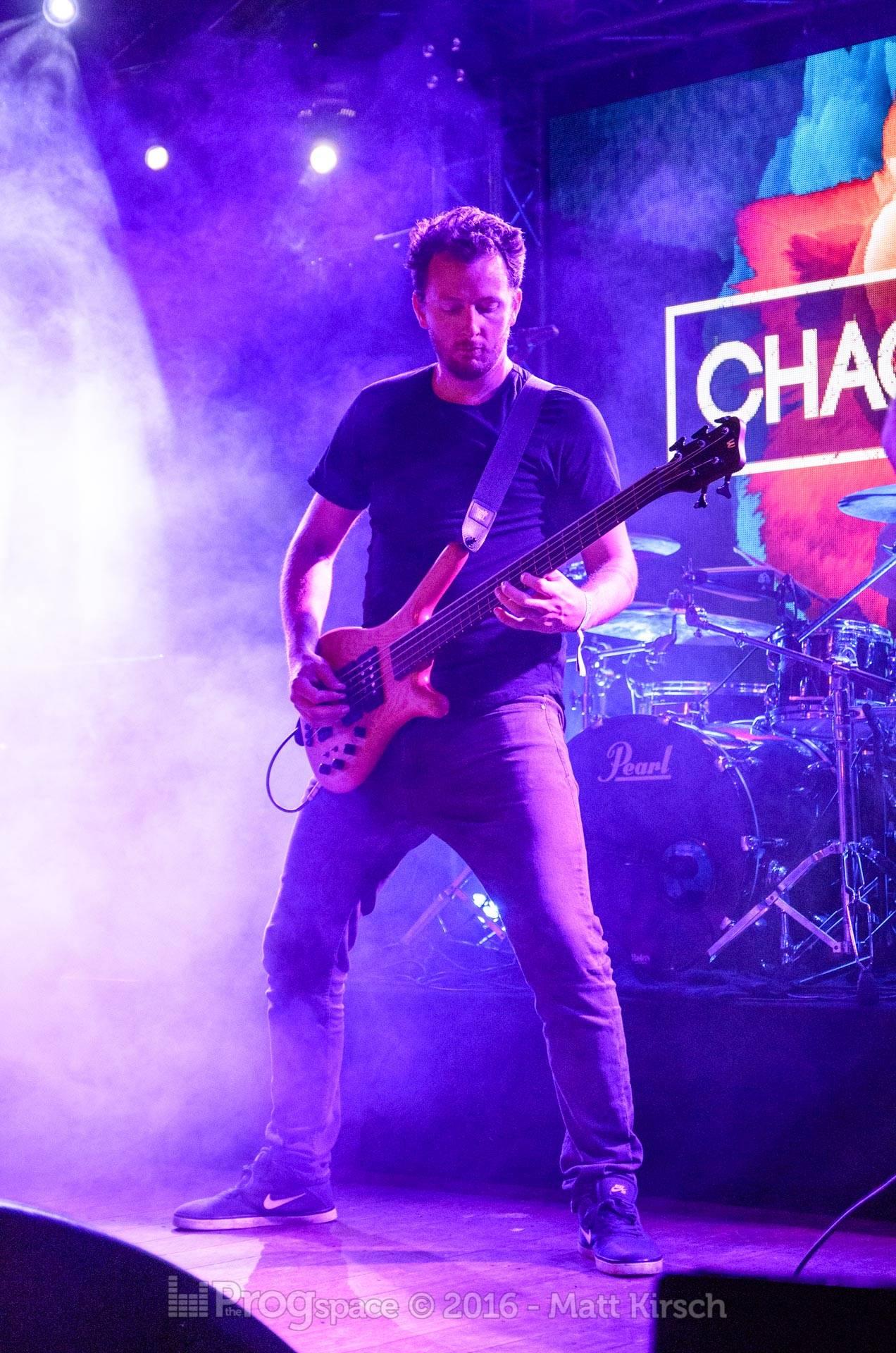 ppe16-chaosdivine-2