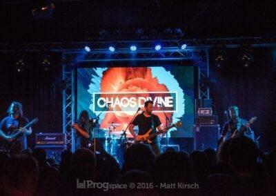 ppe16-chaosdivine-5