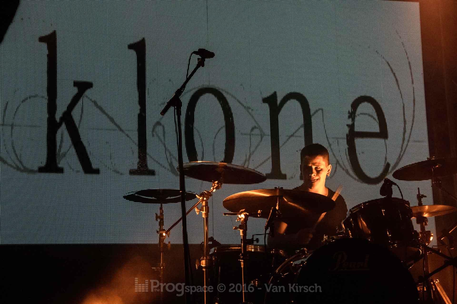 ppe16-klone-van-10