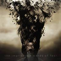 Cover Verbal Delirium – The Imprisoned Words of Fear