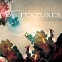 Cover Textures – Phenotype