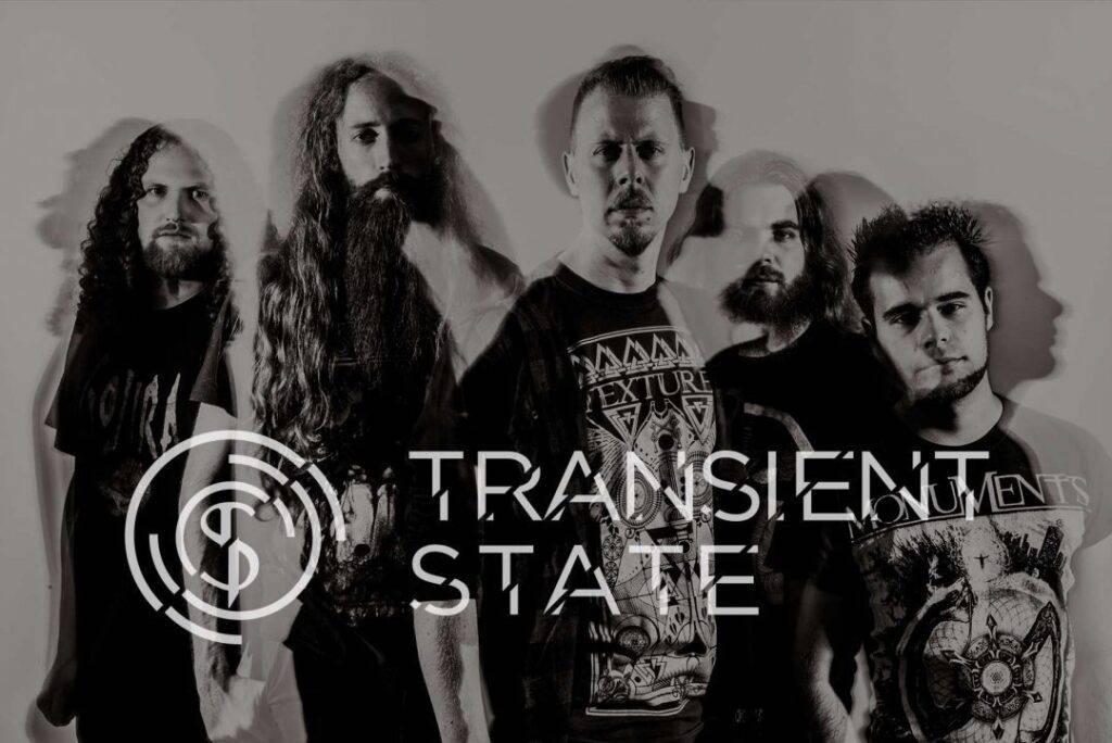 Transient State 2017