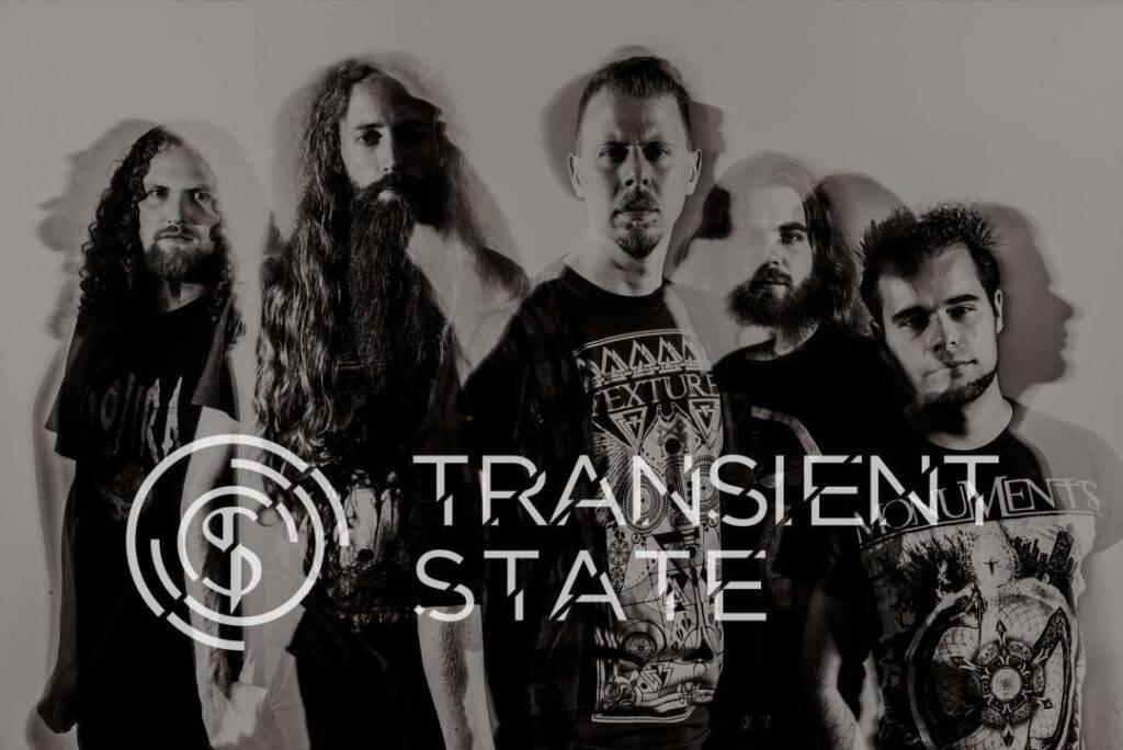 Transient State 2017
