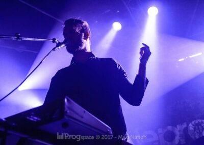 01-Leprous-Aarhus-11