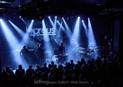01-Leprous-Aarhus-13