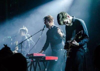 01-Leprous-Aarhus-14
