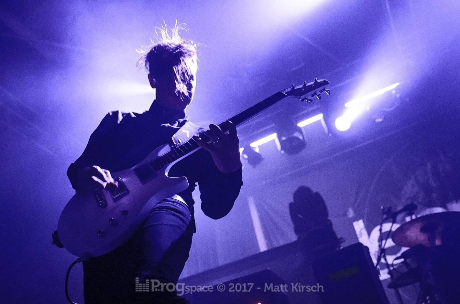 01-Leprous-Aarhus-8