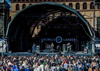 Animals as Leaders at Be Prog. My Friend 2017 (©Van-TPS) - 10
