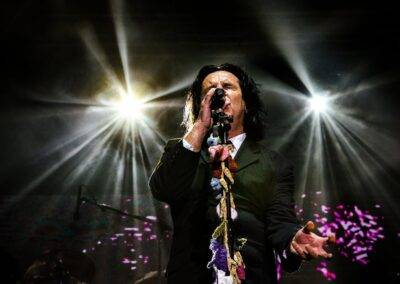 Marillion at Be Prog. My Friend 2017 (©Matt-TPS) - 6