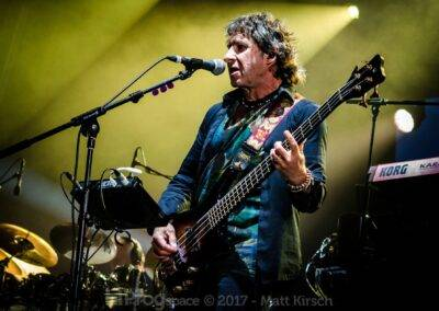 Marillion at Be Prog. My Friend 2017 (©Matt-TPS) - 8