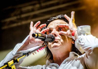 Marillion at Be Prog. My Friend 2017 (©Matt-TPS) - 10