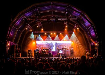 Marillion at Be Prog. My Friend 2017 (©Matt-TPS) - 12