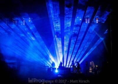 Ulver at Be Prog. My Friend 2017 (©Matt-TPS) - 10