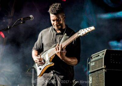 Animals as Leaders at Be Prog. My Friend 2017 (©Van-TPS) - 13