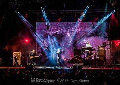 Marillion at Be Prog. My Friend 2017 (©Van-TPS) - 1