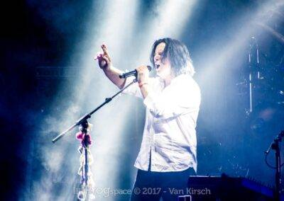 Marillion at Be Prog. My Friend 2017 (©Van-TPS) - 20