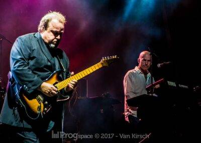 Marillion at Be Prog. My Friend 2017 (©Van-TPS) - 13