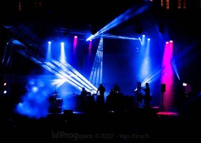 Ulver at Be Prog. My Friend 2017 (©Van-TPS) - 12