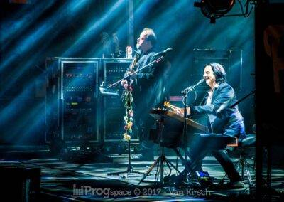Marillion at Be Prog. My Friend 2017 (©Van-TPS) - 15