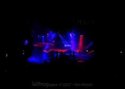 Ulver at Be Prog. My Friend 2017 (©Van-TPS) - 13