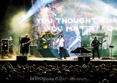 Marillion at Be Prog. My Friend 2017 (©Van-TPS) - 16