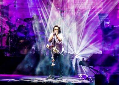 Marillion at Be Prog. My Friend 2017 (©Van-TPS) - 17