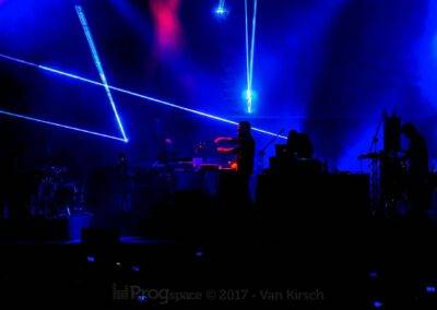Ulver at Be Prog. My Friend 2017 (©Van-TPS) - 15