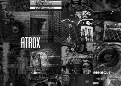 Atrox-Monocle