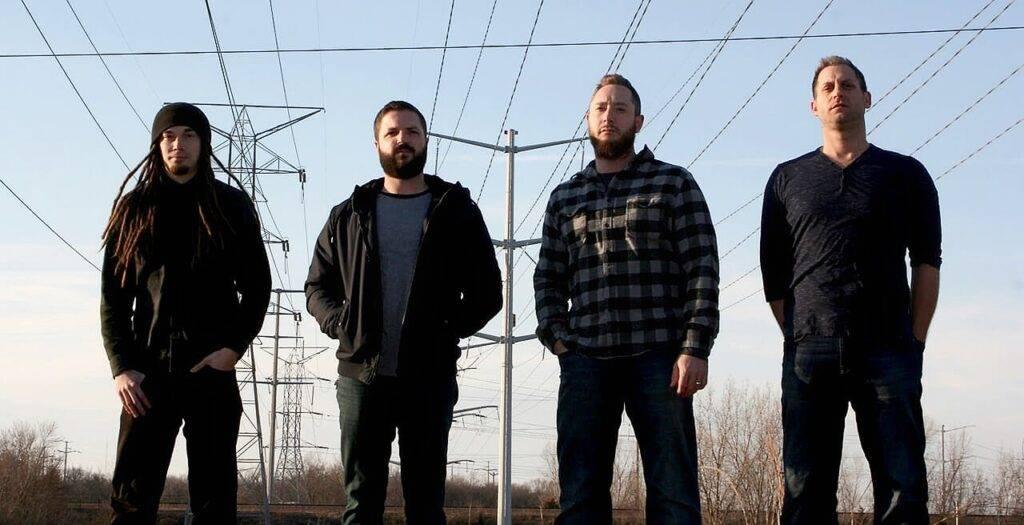 Zaius Band Photo