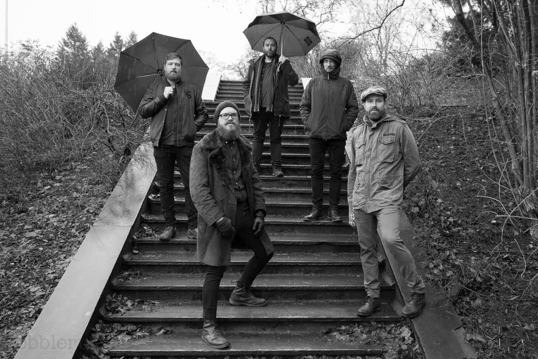 Wobbler-Band_by_Terje_Skår