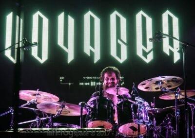 03-Voyager-ProgpowerEurope2017-01