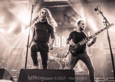03-Voyager-ProgpowerEurope2017-14