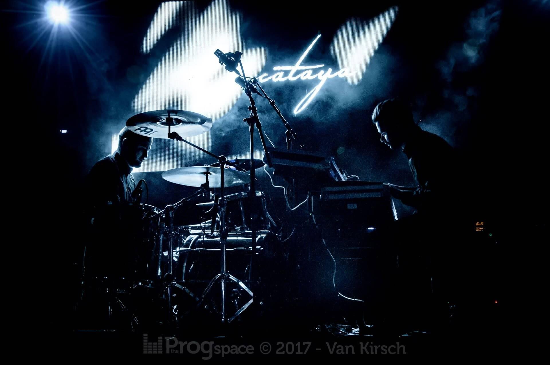 04-Cataya-ProgpowerEurope2017-02