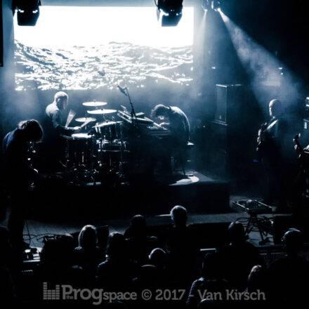 Cataya at ProgPower Europe 2017