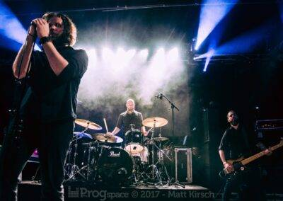 05-Blindead-ProgpowerEurope2017-13