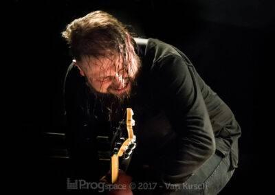 05-Blindead-ProgpowerEurope2017-15
