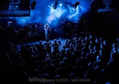 05-Blindead-ProgpowerEurope2017-19