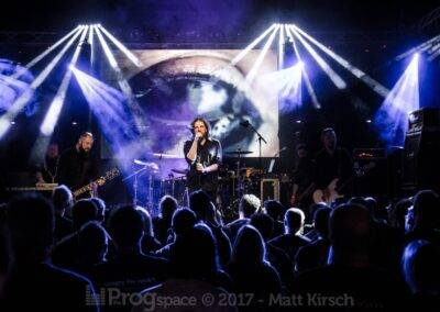 05-Blindead-ProgpowerEurope2017-21