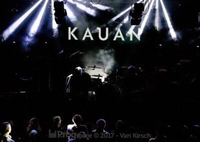 06-Kauan-ProgpowerEurope2017-15