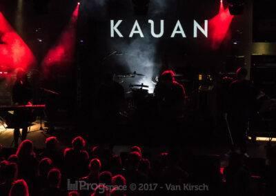 06-Kauan-ProgpowerEurope2017-20