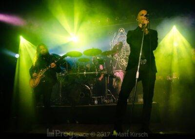 09-Soen-ProgpowerEurope2017-10