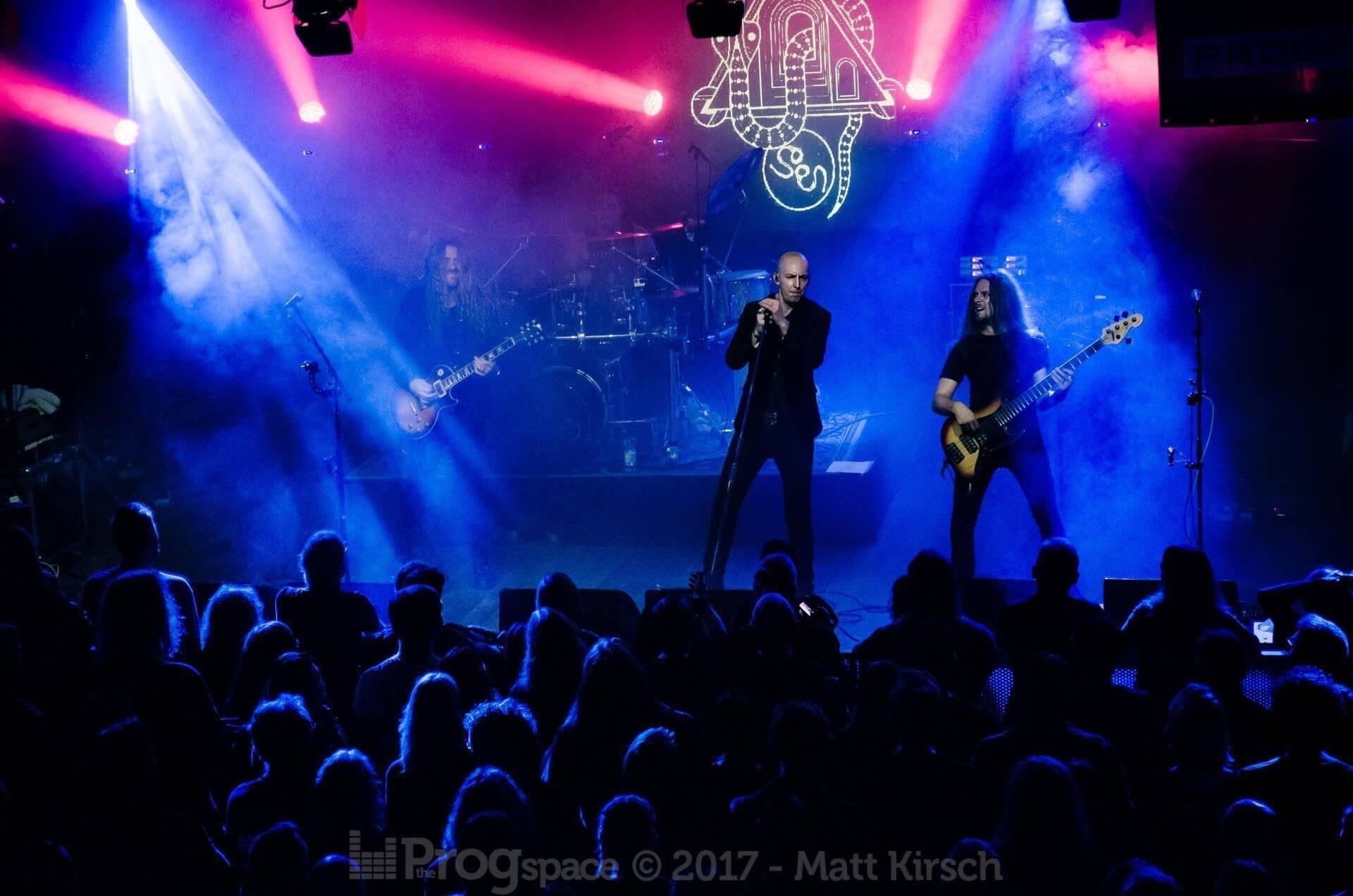 09-Soen-ProgpowerEurope2017-24