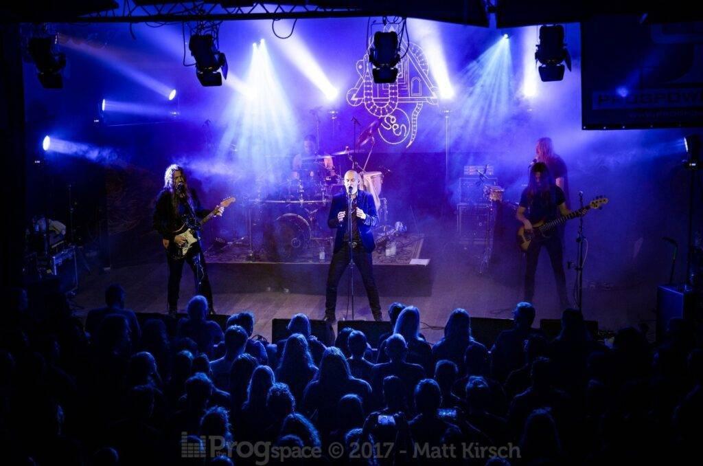 ProgPower Europe 2017