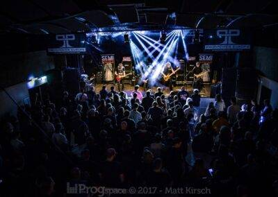 10-Semistereo-ProgpowerEurope2017-20